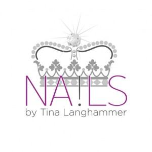 nails_logo_facebookpost