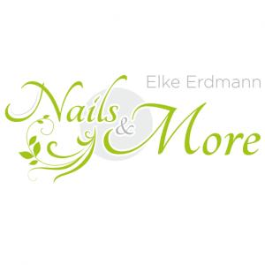 nailsandmore_erdmann_logo_facebookpost