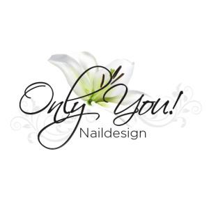 onlyyou_kluth_logo_facebookpost