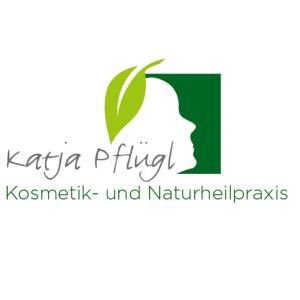 pfluegl_logo_facebookpost