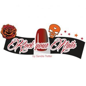 rockyournails_logo_v8