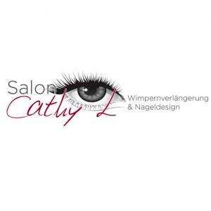 saloncathyl_facebookpost