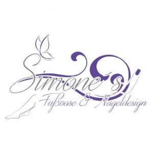 simones_fussoase_logo_facebook
