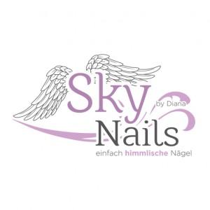 sky_nails_logo_faccebook