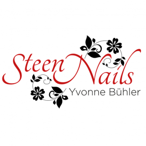 steennails_facebook