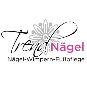 trendnaegel_facebookpost