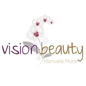 visionbeauty_logo_facebookpost
