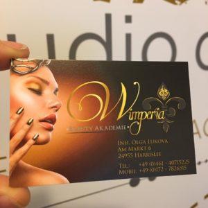 Werbeprofi Nails Lashes Beauty Hair Der Profi Für Deine