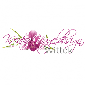 wittek_logo_facebookpost