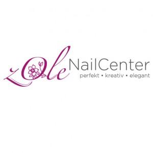 zole_nailcenter
