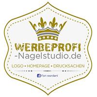 werbeprofi_logo_page